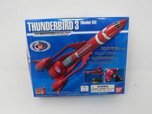 Thunderbirds Toys for sale