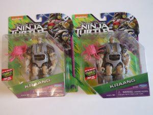 tmnt ninja turtles kraang action figure by playmates