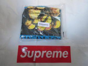 Supreme Still Life T-Shirt for sale