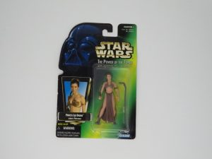 Star Wars Toys and Action Figures