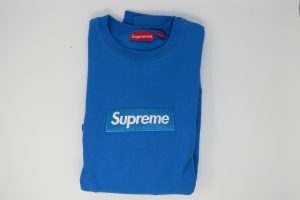 supreme box logo - shop now looking at toys