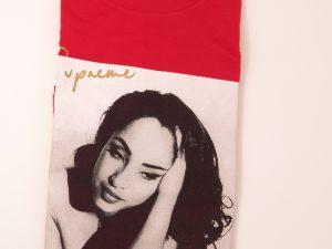Supreme Sade T-Shirt