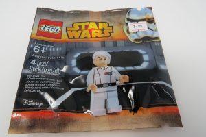 Lego Admiral Yularen 5002947