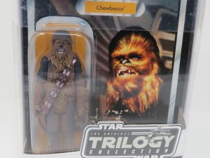 chewbacca action figure