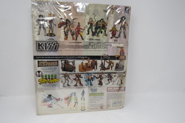 ace-frehley-with-the-stiltman-psyhco-circus-kiss-mcfarlane-toys