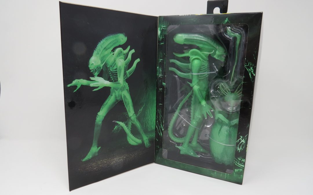 SDCC 2020 Exclusives On Lookingattoys