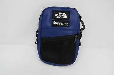 supreme ss21 bags for sale